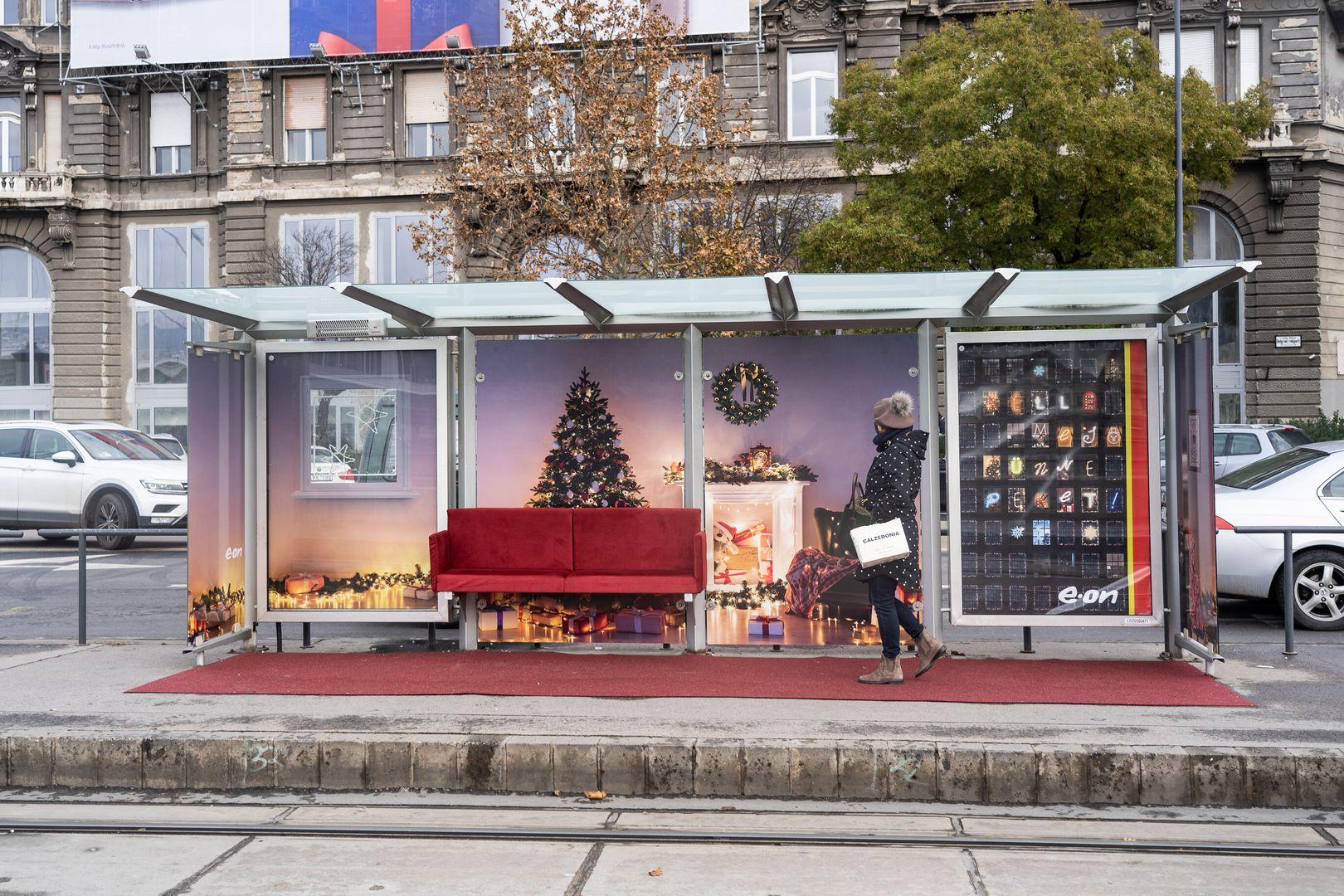 utca_butor_gyartas